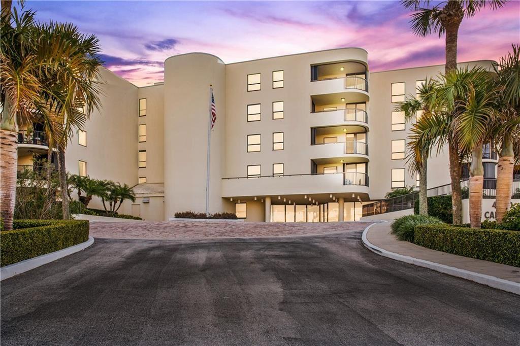 4600 Highway A1a #312, Vero Beach, FL 32963 - #: 240035
