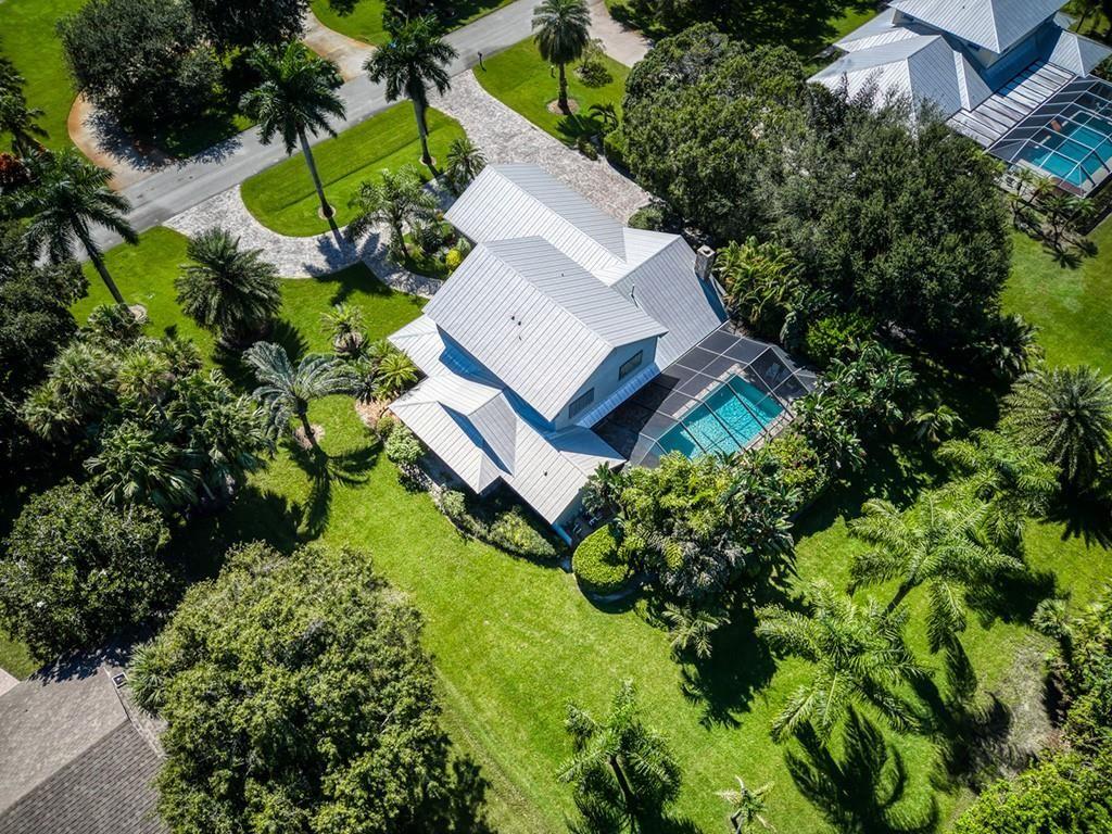 4880 13th Lane, Vero Beach, FL 32966 - #: 247037