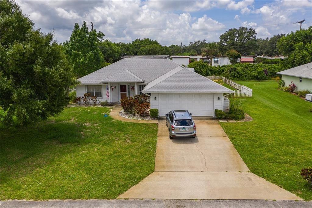 147 S 19th Circle SW, Vero Beach, FL 32962 - #: 233038