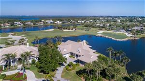 Photo of 390 Westwind Court, Vero Beach, FL 32963 (MLS # 202042)