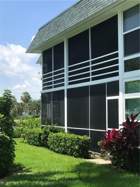 2800 Indian River Boulevard #G6, Vero Beach, FL 32960 - #: 234043