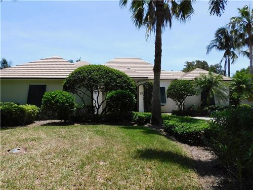 Photo of 939 Orchid Point Way, Orchid Island, FL 32963 (MLS # 234046)