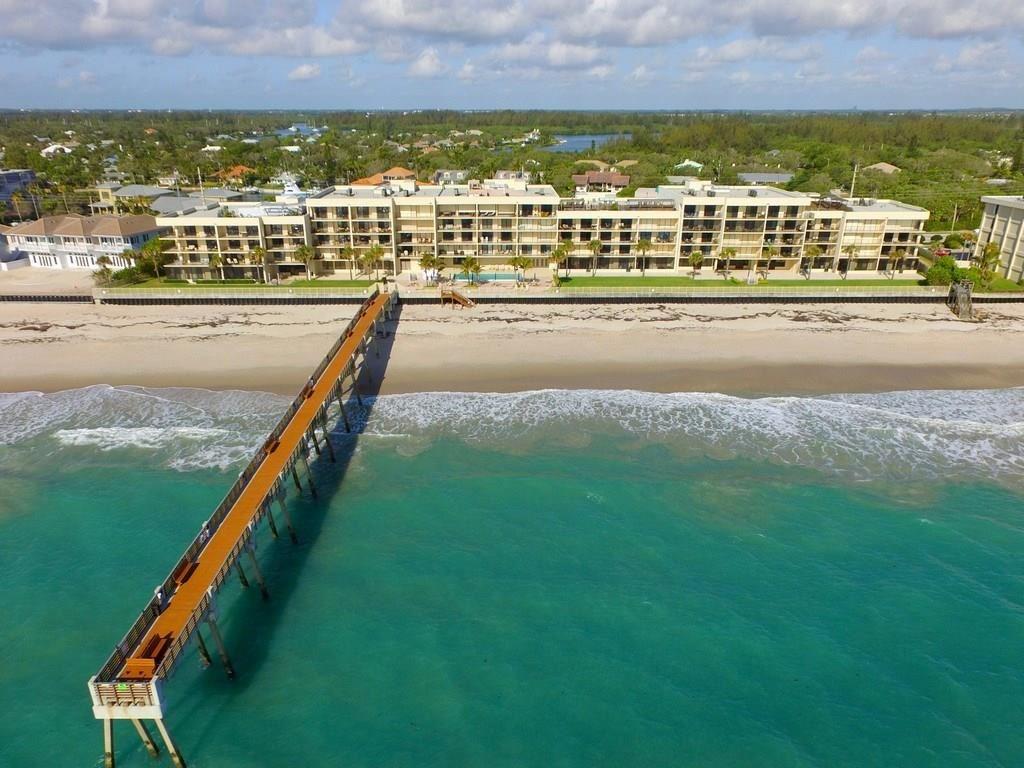 4800 Highway A1a #116, Vero Beach, FL 32963 - #: 232048