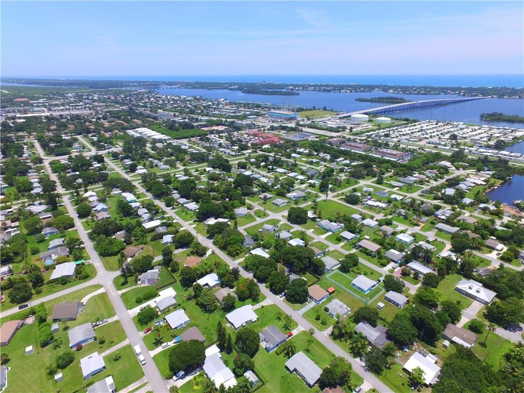 1660 6th Avenue, Vero Beach, FL 32960 - MLS#: 233050