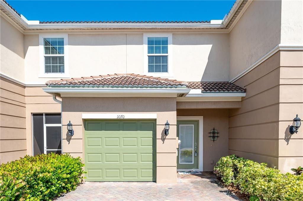 1070 Normandie Way, Vero Beach, FL 32960 - #: 244051