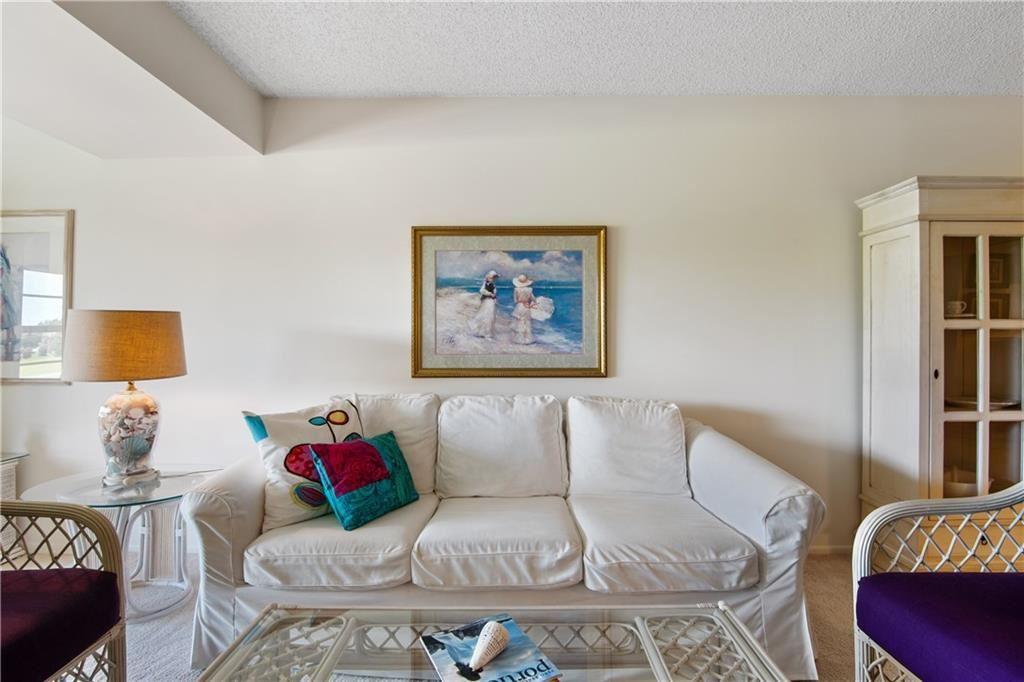 Vero Beach, FL 32966