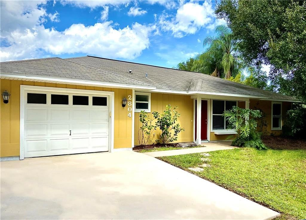 2804 7th Street SW, Vero Beach, FL 32968 - #: 236063