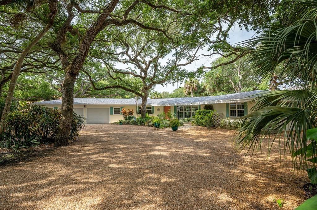 1501 Club Drive, Vero Beach, FL 32963 - #: 243063