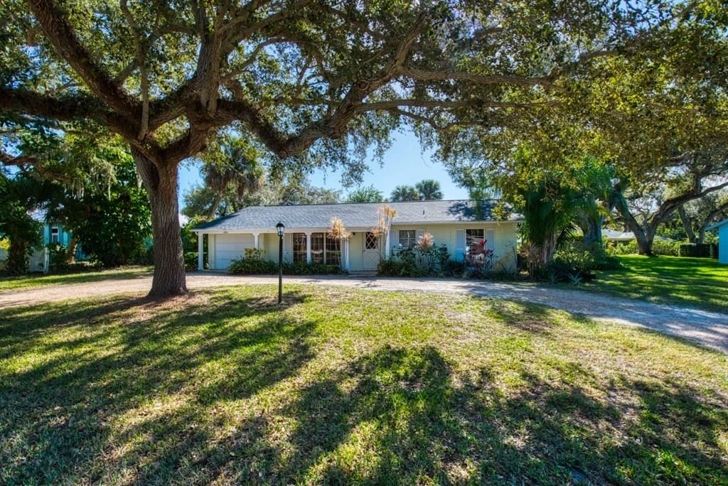 426 Greytwig Road, Vero Beach, FL 32963 - #: 229064