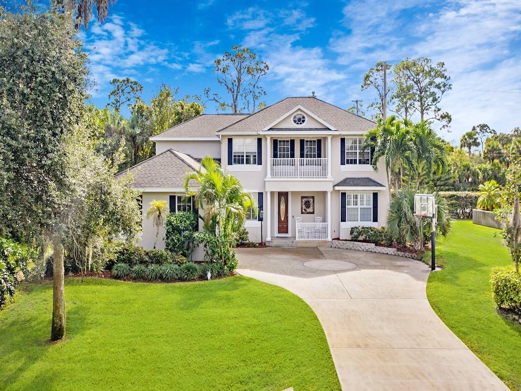 4885 12th Place, Vero Beach, FL 32966 - #: 239068