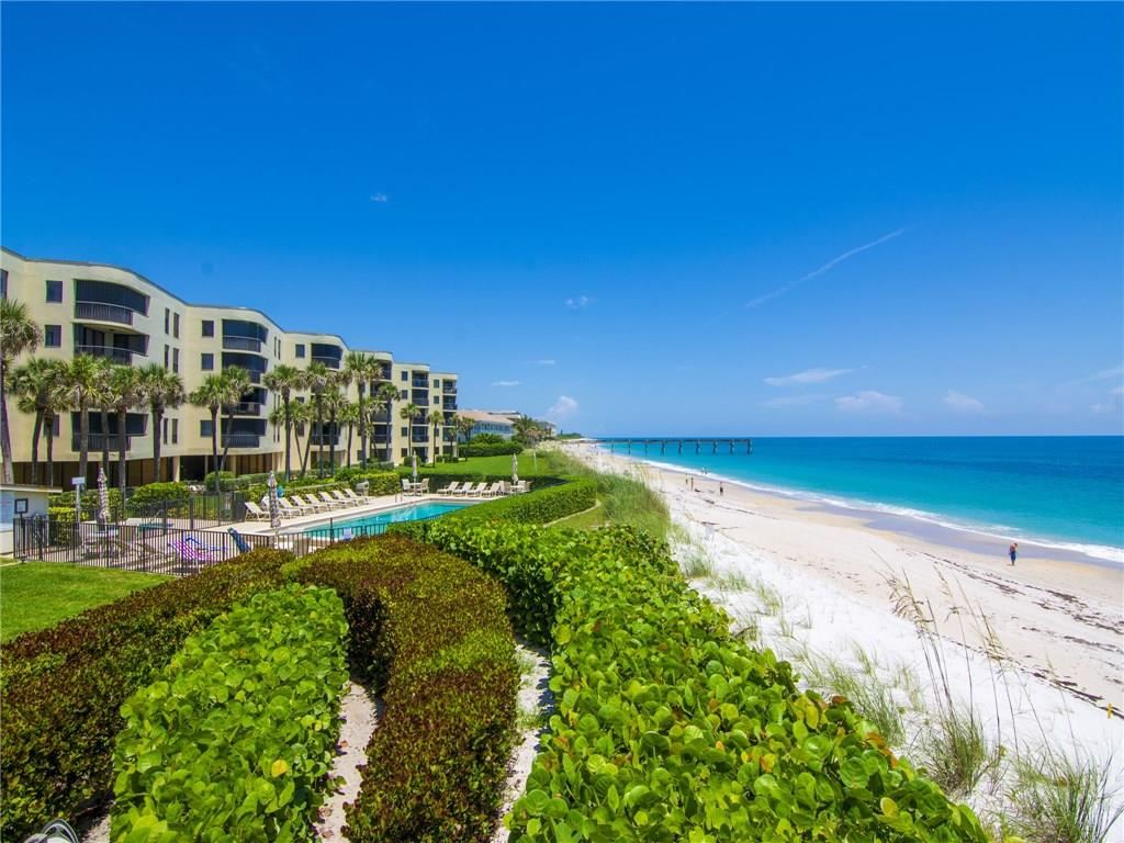 4600 Highway A1a #101, Vero Beach, FL 32963 - MLS#: 234069