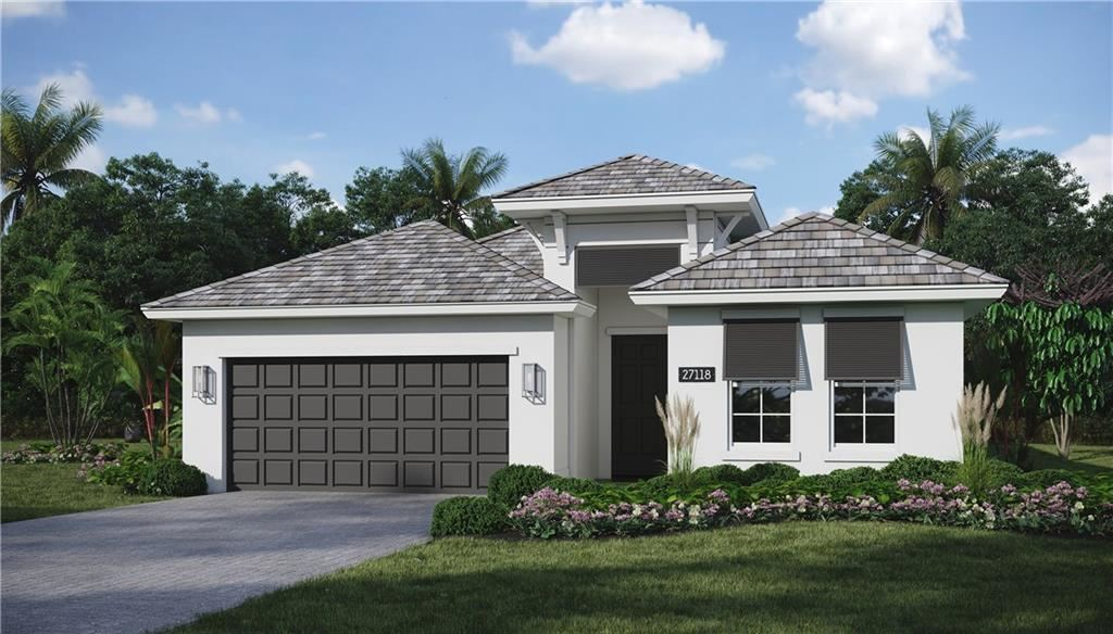 4799 Arabella Circle, Vero Beach, FL 32967 - #: 233071