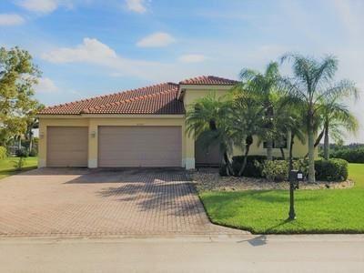 5105 Sapphire Lane, Vero Beach, FL 32968 - #: 241071