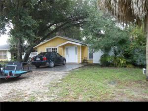 46 44th Avenue, Vero Beach, FL 32968 - #: 246073
