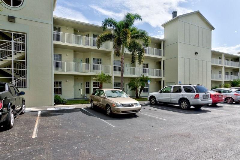 13570 Mystic Drive #106, Sebastian, FL 32958 - #: 237077