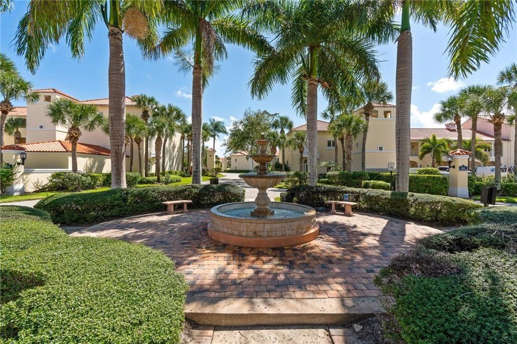5065 Harmony Circle #104, Vero Beach, FL 32967 - #: 239077