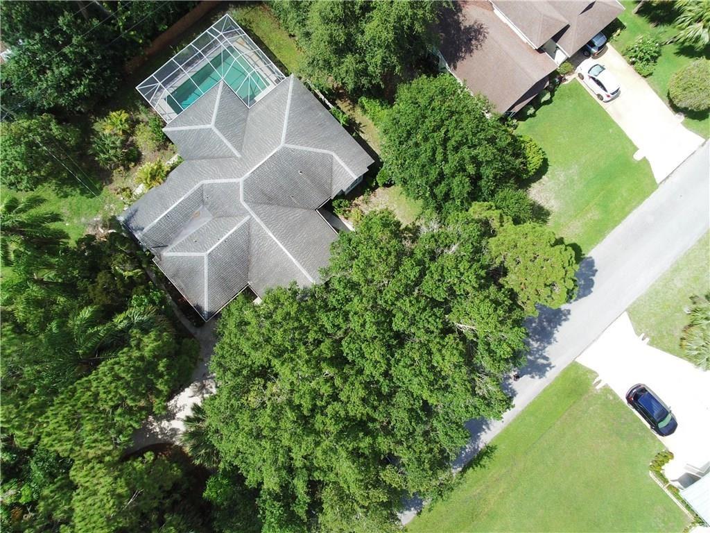 632 Benedictine Terrace, Sebastian, FL 32958 - #: 234083