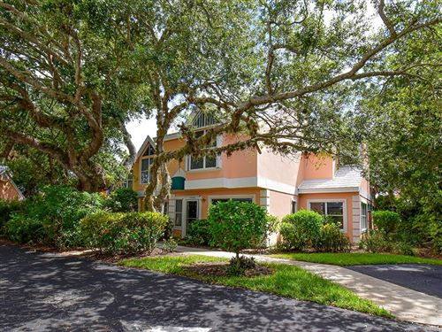 Photo of 1502 Coral Oak Lane #1301, Vero Beach, FL 32963 (MLS # 224084)
