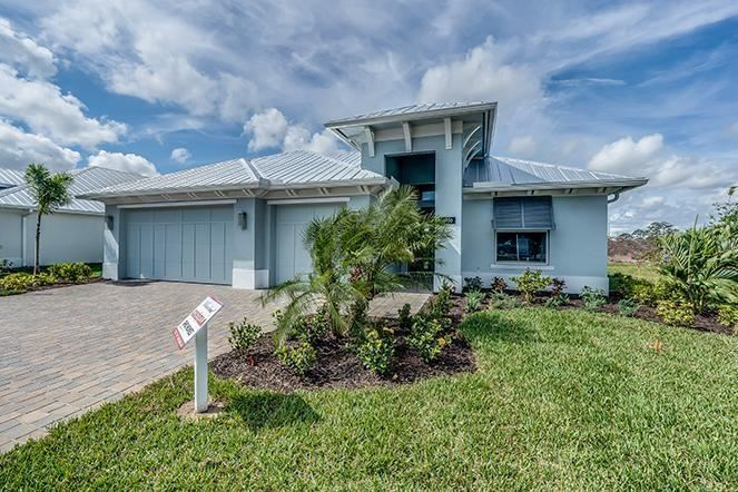 4793 Arabella Circle, Vero Beach, FL 32967 - #: 233097