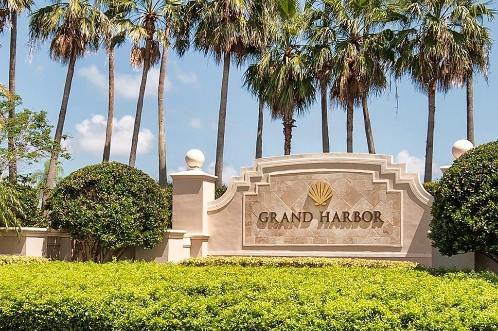 5060 Harmony Circle #104, Vero Beach, FL 32967 - #: 247103