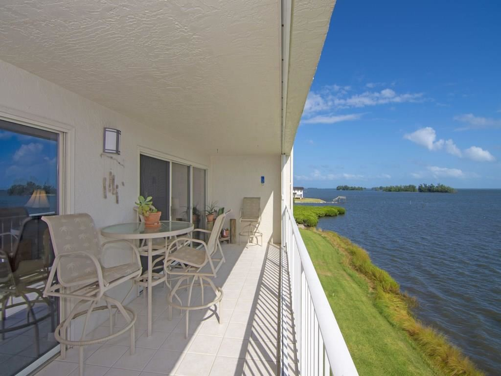 5946 River Run Drive #5946, Sebastian, FL 32958 - #: 226104