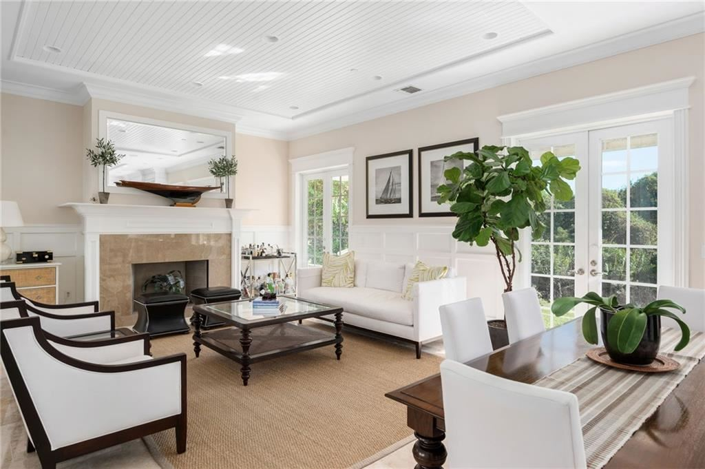 111 Ocean Estates Drive, Hutchinson Island, FL 34949 - #: 247104