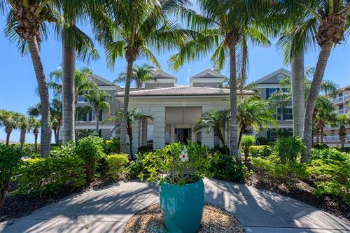 Photo of 1450 Ocean Drive #1D, Vero Beach, FL 32963 (MLS # 233107)