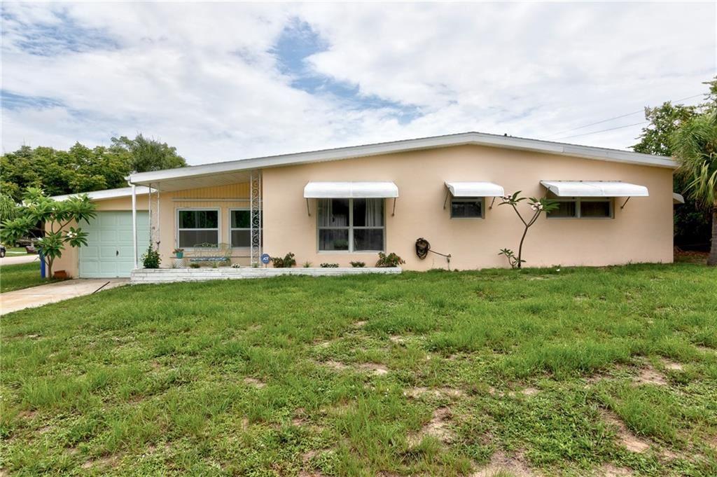 881 Gilbert Street, Sebastian, FL 32958 - #: 244107