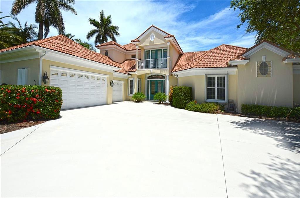 4770 Bethel Creek Drive, Vero Beach, FL 32963 - #: 232111