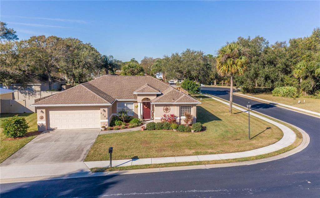1755 Finch Lane, Vero Beach, FL 32962 - #: 240119