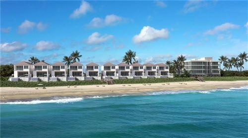 Photo of 805 46th Place #PH-N, Vero Beach, FL 32963 (MLS # 243120)