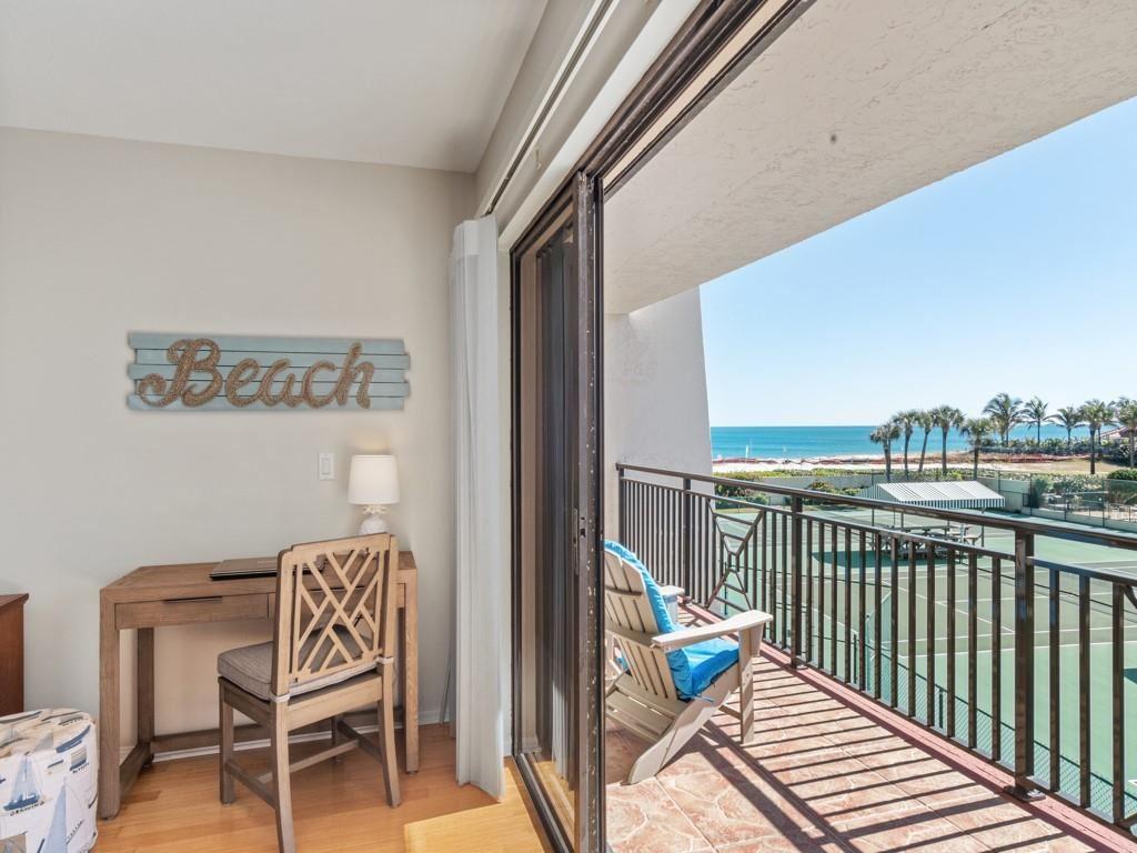 3939 Ocean Drive #306B, Vero Beach, FL 32963 - #: 240122
