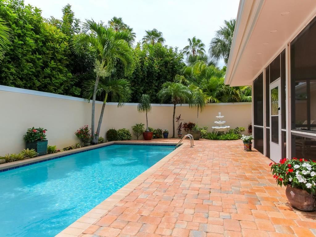 1285 W Southwinds Boulevard #1285, Vero Beach, FL 32963 - #: 233125
