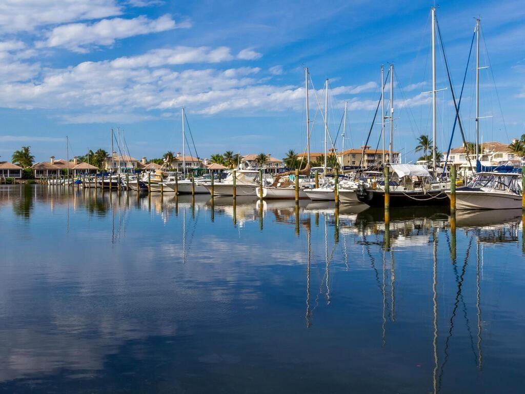 5220 W Harbor Village Drive #101, Vero Beach, FL 32967 - #: 240128