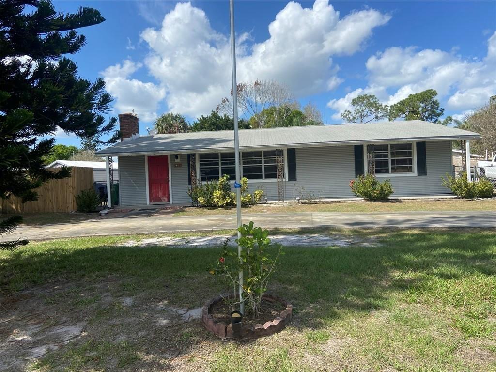 697 Nobles Street, Sebastian, FL 32958 - #: 241128