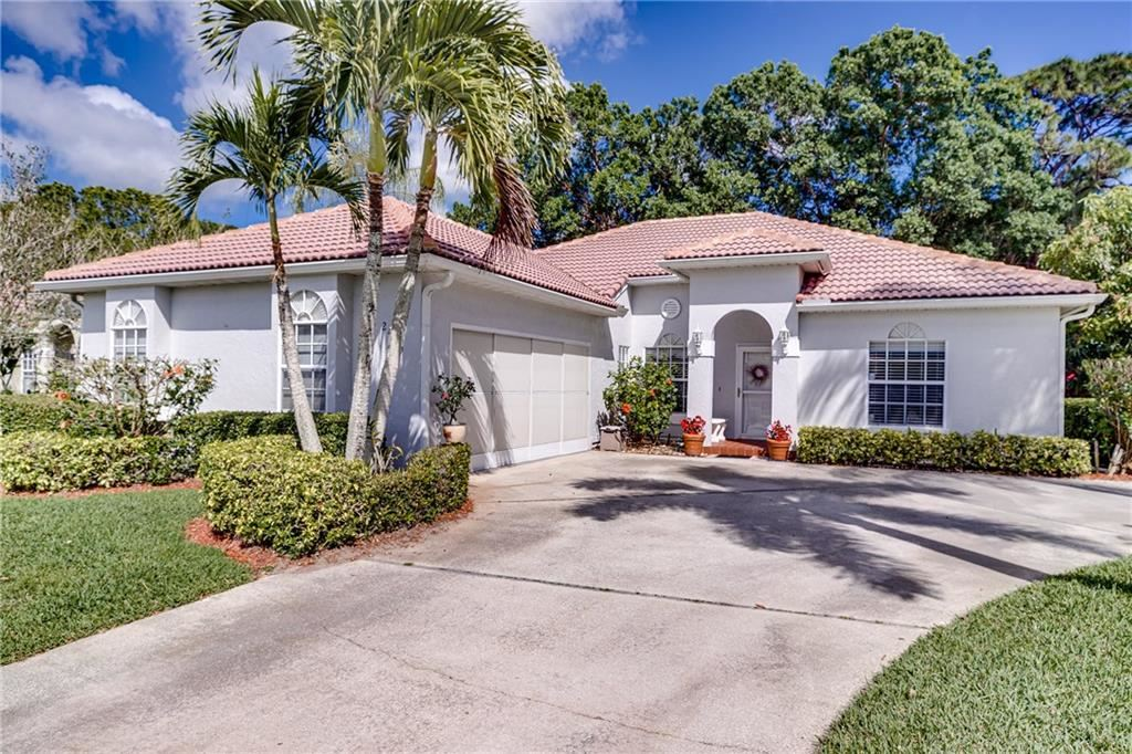 2420 45th Avenue, Vero Beach, FL 32966 - #: 231129