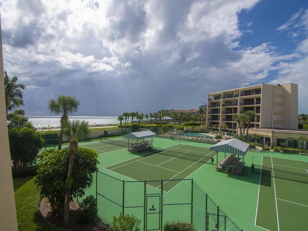 3939 Ocean Drive #305B, Vero Beach, FL 32963 - #: 232131