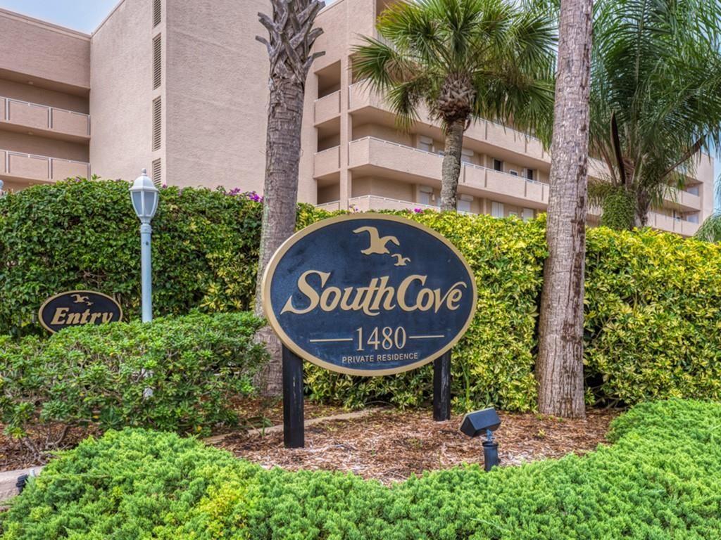 1480 Ocean Drive #1H, Vero Beach, FL 32963 - #: 240134