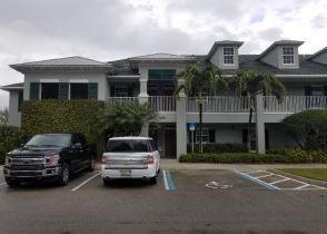4350 Doubles Alley Drive #101, Vero Beach, FL 32967 - #: 241136
