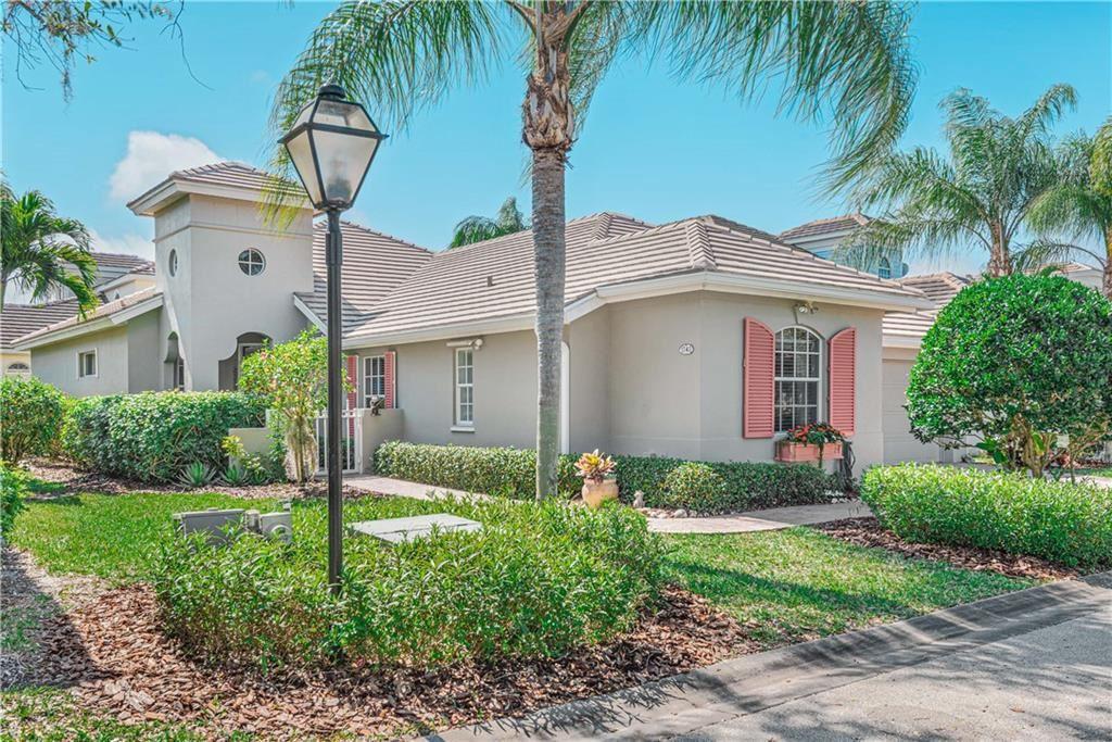1745 N Orchid Island Circle N, Vero Beach, FL 32963 - #: 241139