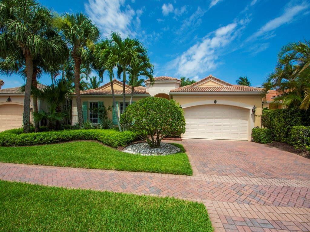 9615 E Maiden Court, Vero Beach, FL 32963 - #: 245139