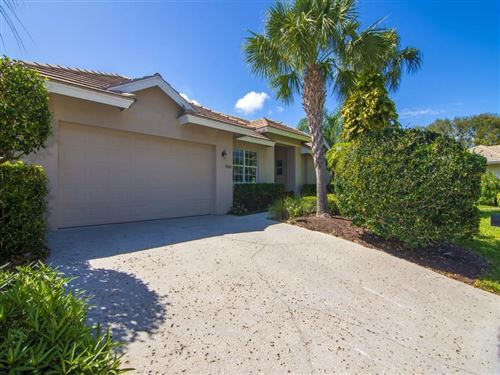Photo of 9081 Englewood Court, Vero Beach, FL 32963 (MLS # 231140)