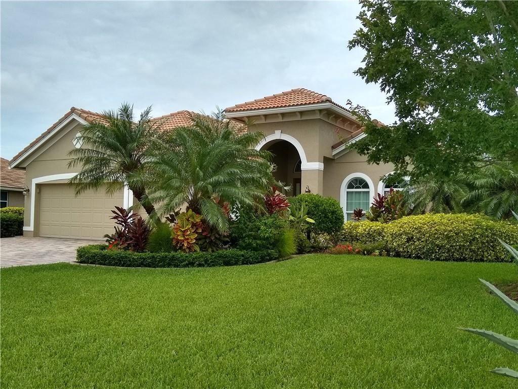460 Stoney Brook Farm Court, Vero Beach, FL 32968 - #: 230148
