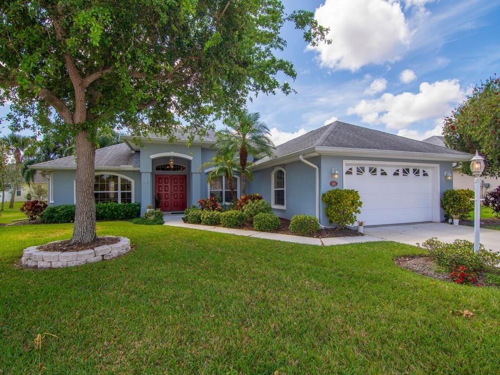 6431 34th Lane, Vero Beach, FL 32966 - #: 231149