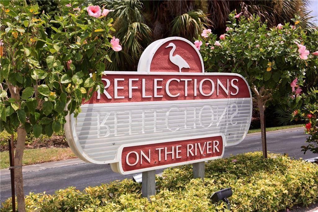 6232 N Mirror Lake Drive #628, Sebastian, FL 32958 - #: 234149