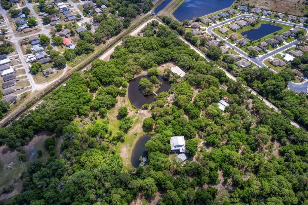 720 17th Street SW, Vero Beach, FL 32962 - #: 242160