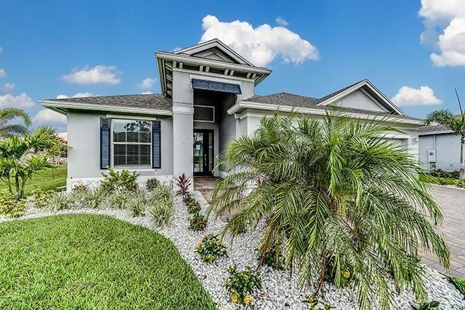8355 Summer Lake Drive, Vero Beach, FL 32967 - #: 241161