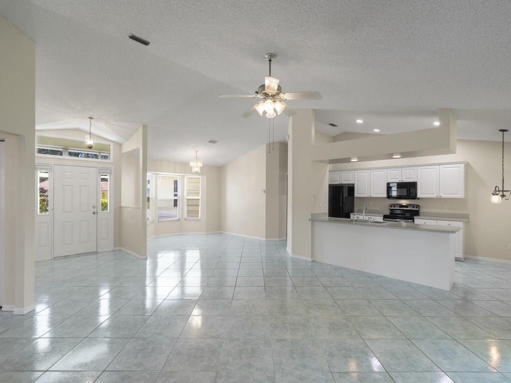 1648 Barber Street, Sebastian, FL 32958 - #: 232162