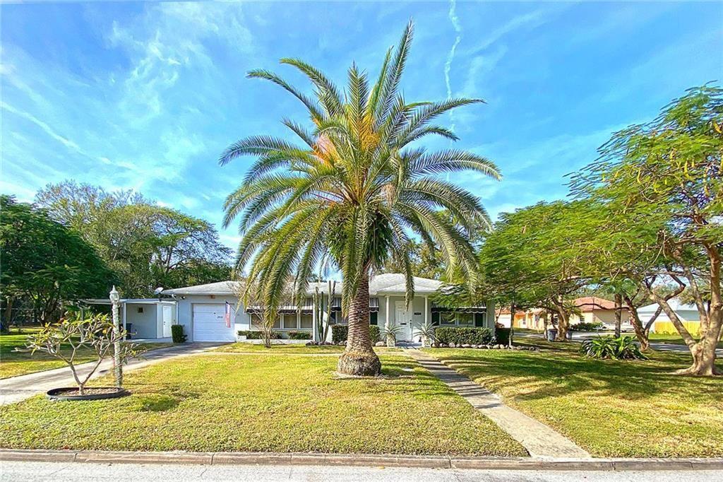 Vero Beach, FL 32960