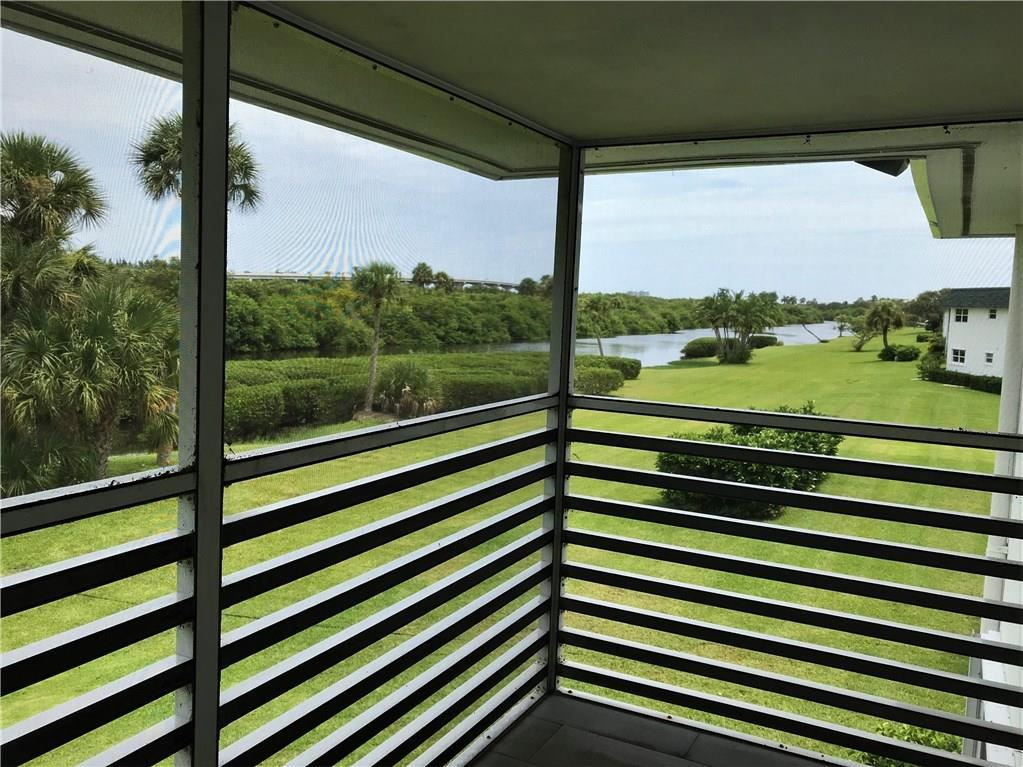 2800 Indian River Boulevard #O6, Vero Beach, FL 32960 - #: 235169